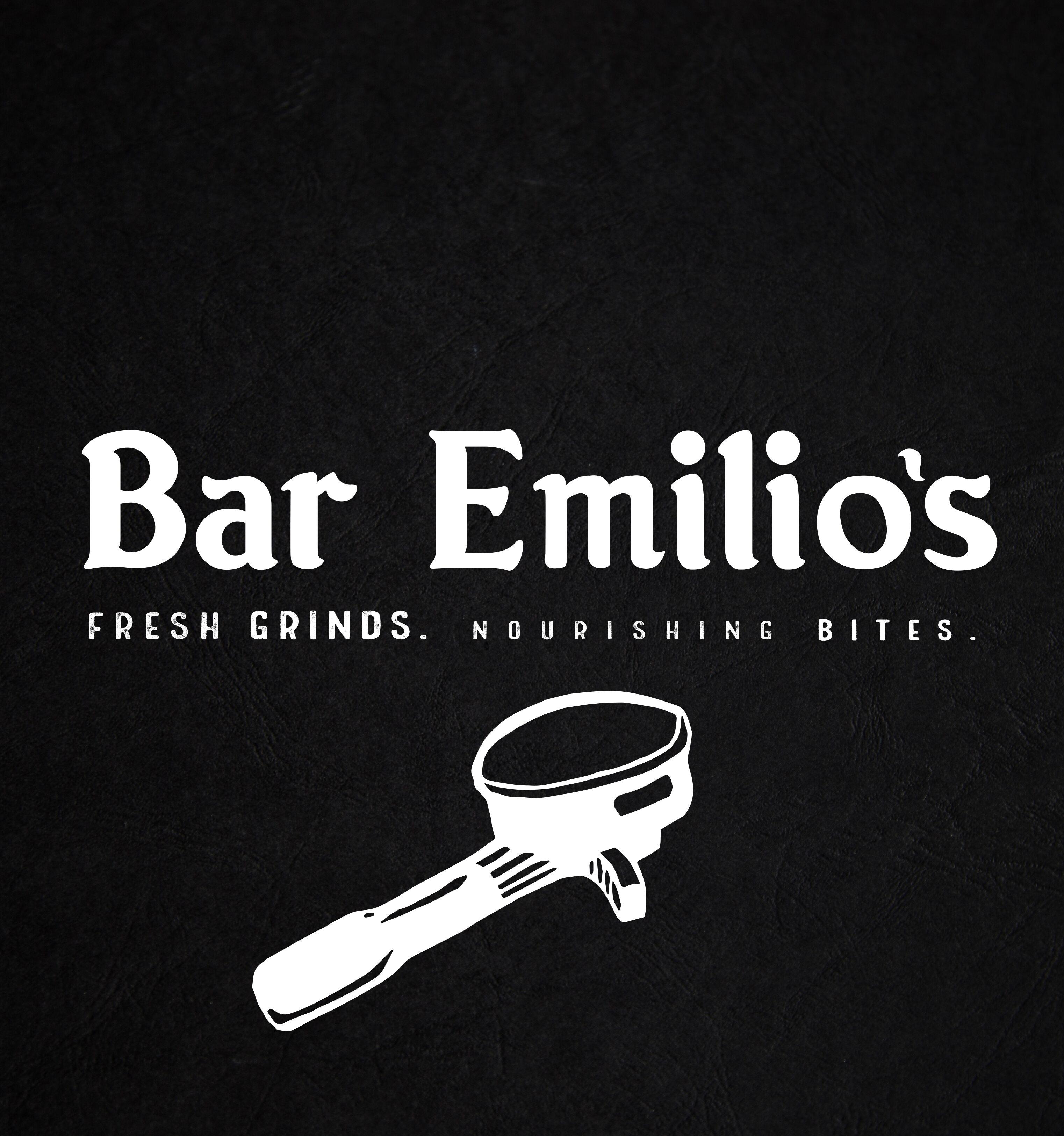 Bar Emilio's